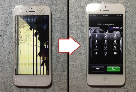 iphone screen replacement near me iphone screen repair singapore glass power button 1257