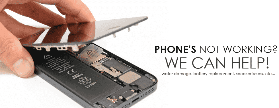 iphone screen repair chicago motherboard repair phone doctor singapore 8437