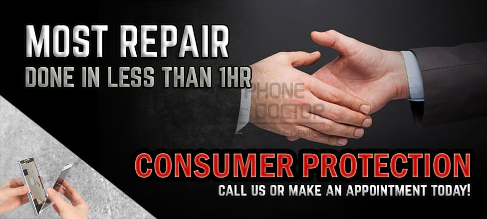 consumer protection singapore